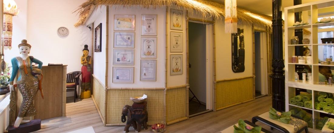 mazily dejting thaimassage i södertälje