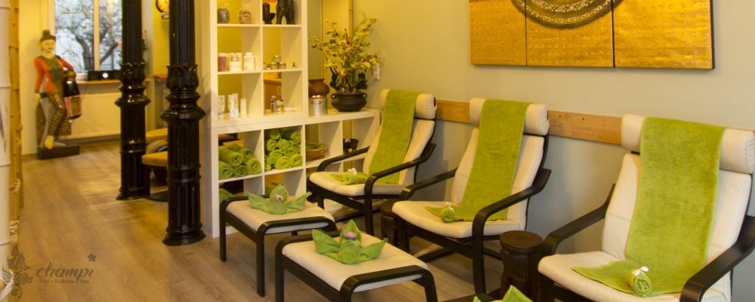 spa massage stockholm hua hin borås