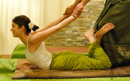 thai massage wellness skanderborg royal thai massage odense
