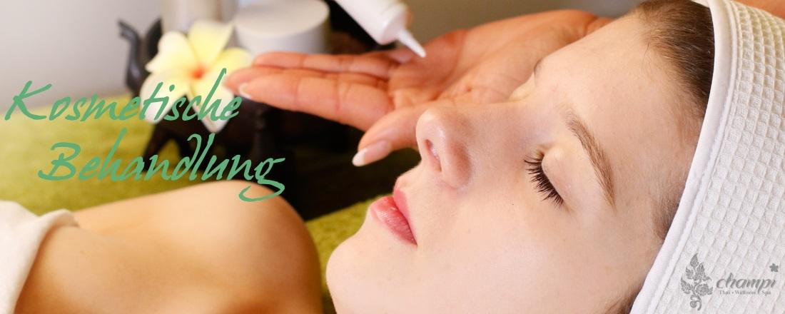 thai wellness Vanløse Thai massage Kjellerup